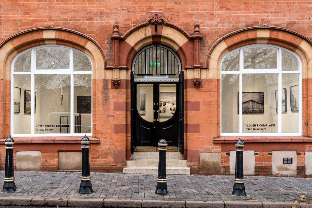 Best things to do in Birmingham city centre